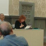 Resumen del Año Literario en Aragón 2013