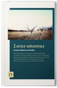 Locus Amoenus_libro