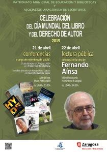DIALDELLIBRO_piezascampaña2015_conferencias y lectura publica