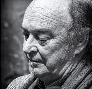 Eugenio Mateo Otto