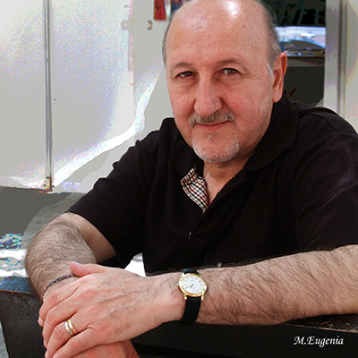 José Antonio 24.jpg