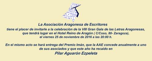 Invitación Gran Gala Asociados.jpg