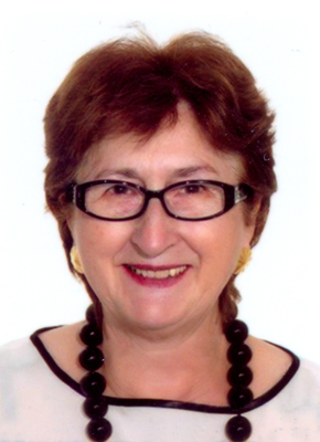 josefina-claveria