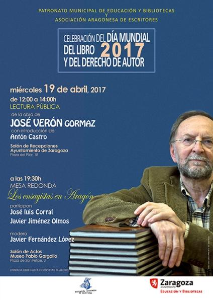 00DIA DEL LIBRO 2017