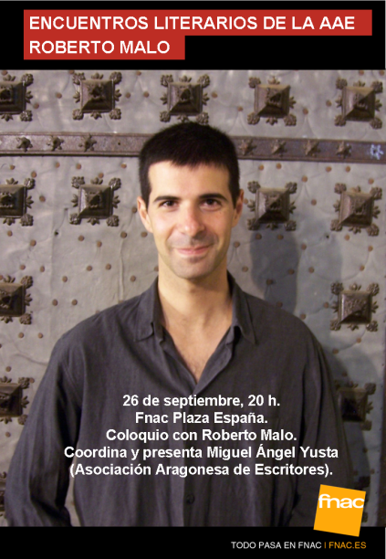 26_09_AAE_RobertoMalo
