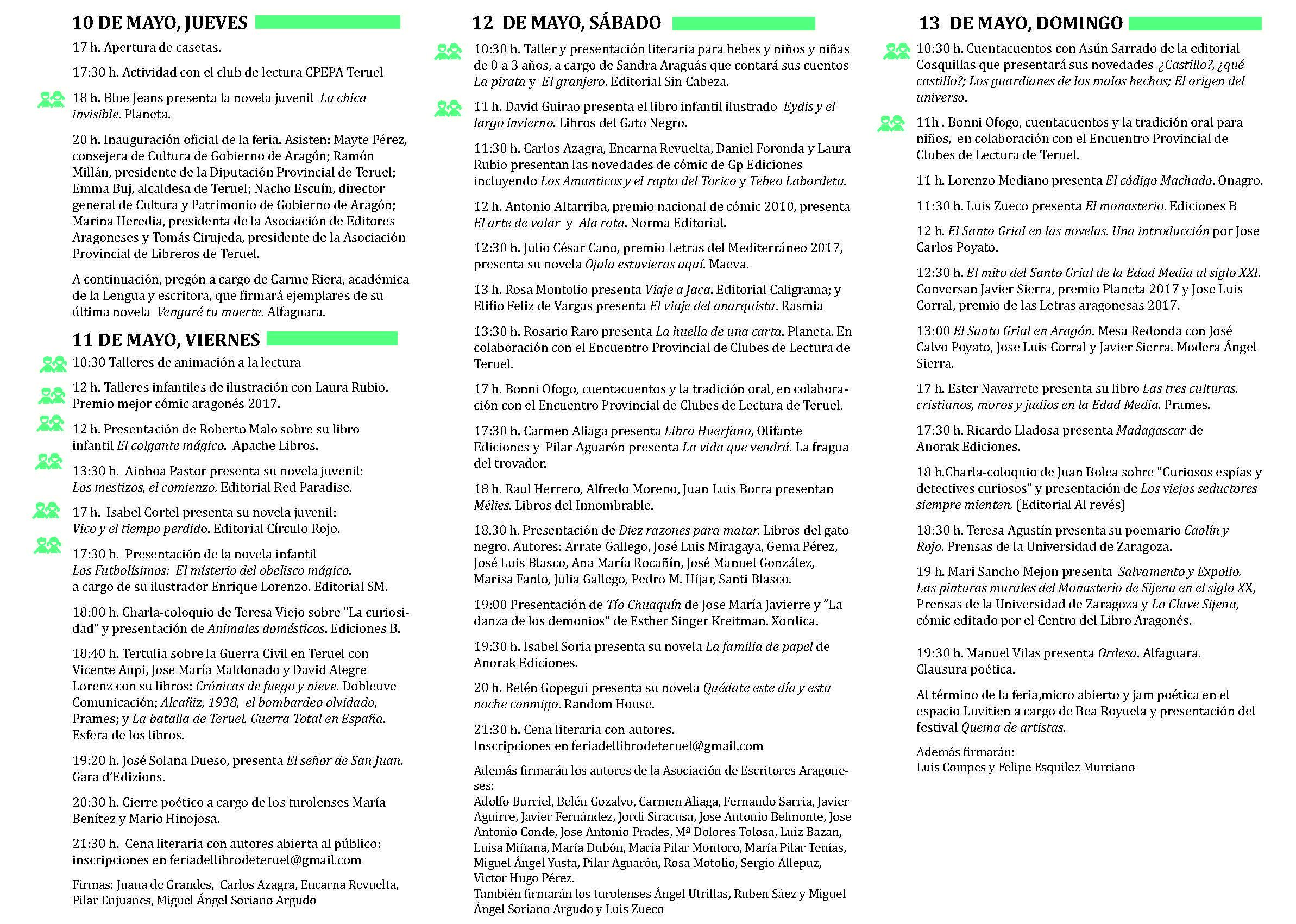 Famoso Plantillas Wordpress Para Autores Bosquejo - Ejemplo De ...