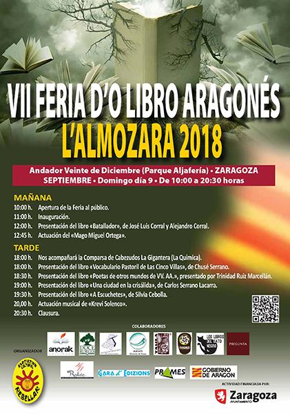 FeriaAlmozara2018pqu