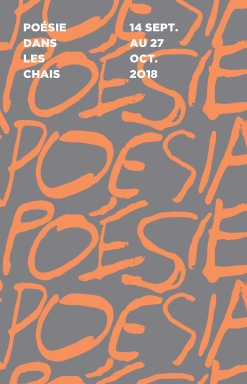 poesiechais-2018-light-1