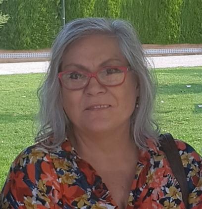 MARIA JOSE GUALLART