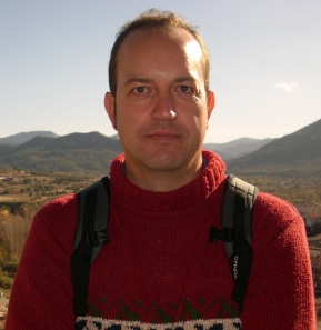 Juan Carlos MARCO